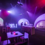 event venues in Brussels