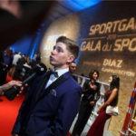 Sportgala by Golazo